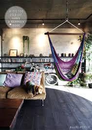 round hammock swing u2013 ismet me