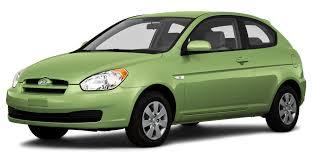 cerritos lexus oil change coupon amazon com 2010 kia forte koup reviews images and specs vehicles