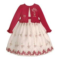 american princess newborn infant toddler embroidered