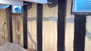 Basement Foundation Repair by Diy Foundation Repair Why Its Not A Good Idea