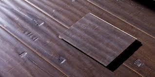 wood flooring vs laminate flooring hardwood vs laminate flooring purplebirdblog com