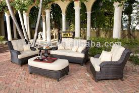 Wholesale Patio Furniture Miami by Online Buy Wholesale Balcony Furniture From China Balcony