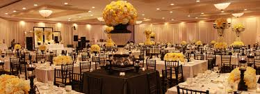 banquet halls in orange county wedding reception halls orange county casa romantica cultural