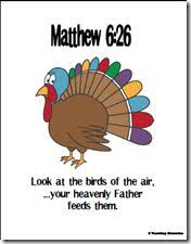 jeremiah 29 11 memory verse helps my family