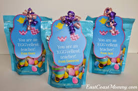east coast mommy easy and inexpensive easter ideas