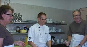 apprendre cuisine apprendre à cuisiner 24 09 2017 ladepeche fr