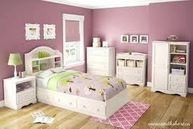 Children Bedroom Furniture Cheap Bedroom Sets Happyhippy Co