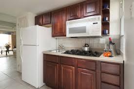 Hotels In San Antonio With Kitchen Suite Hotels In Aruba With 1 2 U0026 3 Bedroom Suites