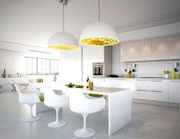 white and gold pendant light new gold pendant light fixture capital lighting winter gold drum
