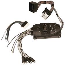 pac wiring harness pac audio tech support u2022 googlea4 com