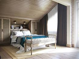 chambre en lambris bois amazing chambre avec lambris bois 9 lambris pvc brico depot