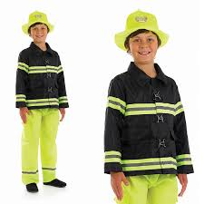 police halloween costume kids child british policeman costume boys girls cop book week fancy