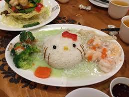 cuisine of hong kong tasting hello 中菜軒 in hong kong cuisines as