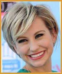 shorthair styles for fat square face short hairstyles for square faces pretty cool pics pinterest