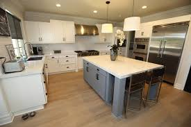 what is the best way to reface kitchen cabinets cabinet refacing cabinet magic