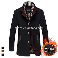 aliexpress buy 2016 new european men 39 s men european style coats men european style coats suppliers and