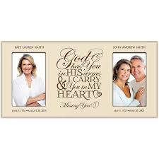 personalized in loving memory gifts 298 best memorial gifts images on memorial gifts