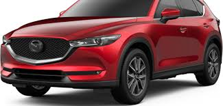 mazda worldwide sales named brand cars with a record growth of sales in ukraine