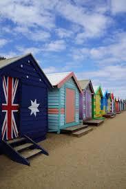best 25 australia day melbourne ideas on pinterest melbourne