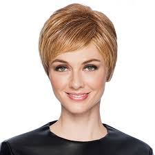 60s feather hair cut the 25 best feather cut ideas on pinterest free silhouette