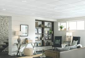 ceiling design gallery armstrong ceilings residential