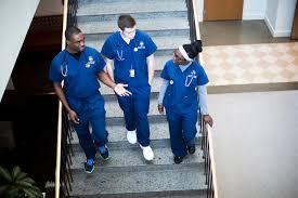 Nursing Homes In Atlanta Ga Area About Emory Nursing Nell Hodgson Woodruff Of Nursing