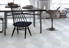 tile that looks like wood best wood look tile reviews