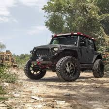 starwood motors jeep interior yet another fantastic jeep from starwood motors if i win the