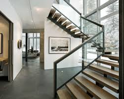 Floating Stairs Design Stairs Design Modern Stairs Design Ideas Suspended Style Floating