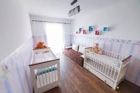 kinderzimmer zwillinge haus renovierung mit modernem innenarchitektur kleines junge