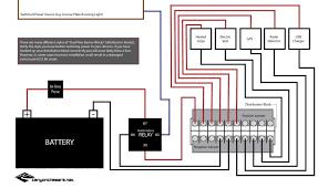 8 pin carling rocker switch wiring diagram 8 wiring diagrams