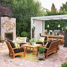 Backyard Patios Ideas 1231 Best Pretty Patios Porches U0026 Pergolas Images On Pinterest