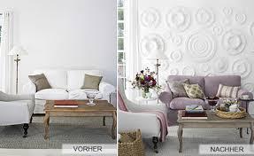 modernes wohnzimmer tipps renovieren 33 ideen und tipps freshouse