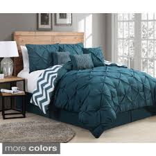 White And Teal Comforter Teal Bedding Sets Queen Great As Toddler Bedding Sets On Baby