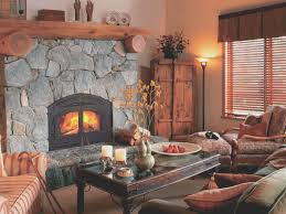 astonishing nice fireplaces pictures best idea home design