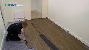 Youtube Laminate Flooring Installation Videos Distinctive Flooring Mflor Lock 2013 Abingdon Flooring Youtube