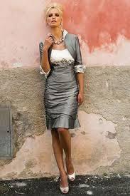 izidress robe de mari e sheath column sweetheart satin of the dress