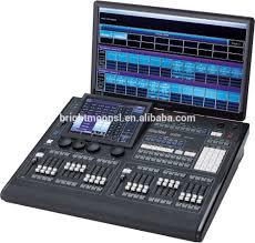 dmx light board controller china code dmx 512 wholesale alibaba