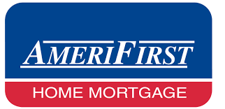 Home Mortgage by File Amerifirst Mortgage Logo Jpg Wikimedia Commons