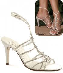 wedding shoes sandals wedding shoes sandals wedding corners