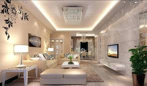 Living Room Modern Tables Decoration Living Room Modern Style