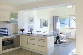 küche offen emejing kuche wohnzimmer offen modern images globexusa us