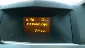 nissan leaf journey planner mythbusting u2013 electric cars are worse for the environment than