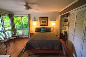 vacation rental on oahu vacation rental in kailua