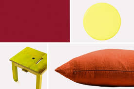color combos 3 unexpected color combos that actually work architectural digest