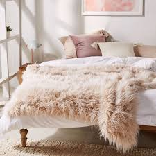 Home Decor Sites Like Urban Outfitters Cozy Decor From Urban Outfitters Popsugar Home