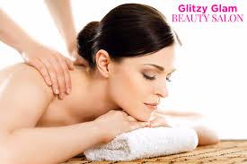 brisbane hair salons offer a wide range hairstyle options brisbane deals discount hotels restaurant deals u0026 more scoopon