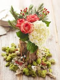 table center pieces 75 charming winter centerpieces digsdigs