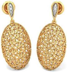 bluestone earrings bluestone earrings buy bluestone earrings online at best prices