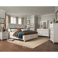 White Bedroom Furniture Sets Queen Bedroom Furniture White Bedroom Decorating Ideas White Bedroom